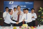 Vinasat-1 và Vinasat-2 của VNPT/VNPT-I được tái tục bảo hiểm