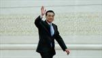 Thủ tướng Trung Quốc Lý Khắc Cường tới Brazil