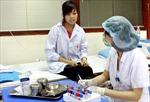 WHO đánh giá cao đổi mới trong hệ thống y tế Việt Nam