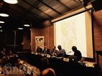 Hội thảo tại Pháp về căng thẳng mới ở Biển Đông