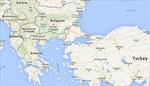 Syria, Ukraine chưa xong, Mỹ-Nga lại 'so găng' ở Macedonia: Kì cuối