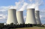 Chính phủ Séc thông qua chiến lược năng lượng mới