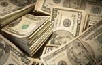 Hàn Quốc thông qua khoản vay 77 triệu USD cho Việt Nam