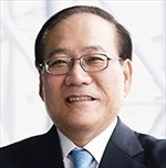 Hàn Quốc: Đề nghị bắt giam cựu Phó Chủ tịch POSCO E&C