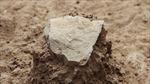 Phát hiện công cụ đá đầu tiên cách đây 3,3 triệu năm