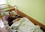 2 binh sỹ bị Ukraine bắt thừa nhận đang phục vụ trong quân đội Nga