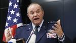 NATO: Nga triển khai vũ khí có thể mang đầu đạn hạt nhân ở Đông Ukraine