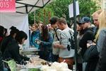 Người Séc hào hứng với 'Trải nghiệm Việt Nam'
