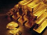 Vàng tuột mốc 35 triệu đồng/lượng