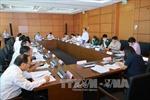 Cho ý kiến dự thảo Luật ban hành văn bản quy phạm pháp luật