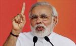 Điểm sáng trong năm cầm quyền đầu tiên của Thủ tướng Ấn Độ