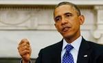 Thượng viện Mỹ thông qua dự luật về quyền đàm phán nhanh