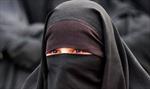 Hà Lan cấm đeo mạng che mặt nơi công cộng