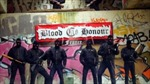 Pháp phạt tù 5 thành viên tổ chức phát xít mới