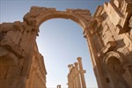 Hàng trăm dân thường và trẻ em bị IS thảm sát ở Palmyra