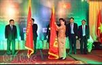Campuchia vinh danh doanh nghiệp đầu tư Việt Nam
