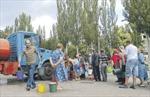 Ukraine: Donbass bên bờ vực một thảm họa nhân đạo