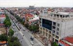 Thành lập thành phố Tam Điệp thuộc tỉnh Ninh Bình