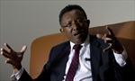 Quốc hội Madagascar bỏ phiếu phế truất Tổng thống