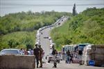 Ukraine bị cản trở hiện đại hóa quân đội