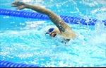 Đội tuyển bơi Việt Nam tại SEA Games 28: Tràn đầy sức trẻ