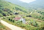 Bình yên đỉnh cao biên giới Cao Ba Lanh