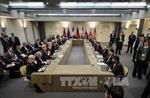 Đàm phán hạt nhân Iran có thể vượt hạn chót 30/6