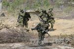 Nga buộc đáp trả nếu NATO tăng cường hiện diện tại châu Âu