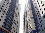 38 dự án bất động sản sai phạm, yêu cầu thu hồi hơn 1.500 tỷ đồng