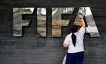 Lý do Mỹ 'cầm đầu' điều tra quan chức FIFA