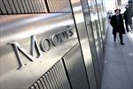 Moody's đánh giá lạc quan hơn về kinh tế Nga
