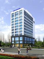 Cơ hội làm việc tại khách sạn Mường Thanh Sài Gòn
