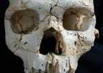 Xác định vụ giết người đầu tiên trong lịch sử