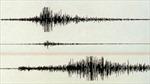 Động đất 6,8 độ Richter ở Alaska