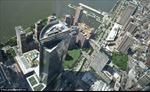 New York mở cửa tháp WTC mới