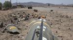 HRW: Liên quân Arập sử dụng bom bi tại Yemen