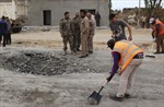 Chính phủ Hồi giáo tự phong Libya kêu gọi chống IS