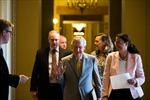 Thượng viện Mỹ từ chối gia hạn Đạo luật Ái quốc