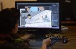 Pakistan chống khủng bố trên 'mặt trận truyện tranh'