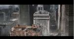 Thảm họa động đất làm rung chuyển Bắc Mỹ