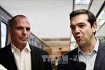 Hy Lạp chỉ trích yêu cầu cải cách của chủ nợ