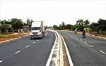 Khánh thành công trình mở rộng quốc lộ 1 qua Quảng Bình
