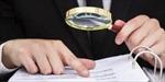 Cảnh giác hành vi lừa đảo của 'Khối liên doanh' ở Điện Biên