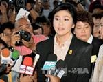 Gạo và sự sụp đổ của chính phủ Yingluck - Kỳ 1