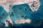 'Đảo nhân tạo' nằm ở đâu trong tham vọng Biển Đông? - Kì cuối