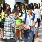 Trường học Hàn Quốc đóng cửa do lo ngại virus MERS