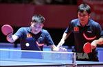 Việt Nam giành huy chương SEA Games đầu tiên