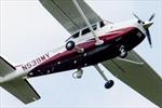 FBI điều hành 'đội quân' máy bay do thám khắp nước Mỹ