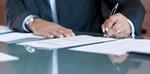 Triển khai Quyết định của Ban Bí thư về công tác cán bộ tỉnh Long An