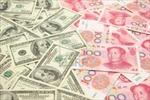 Trung Quốc theo đuổi trật tự kinh tế thế giới mới?